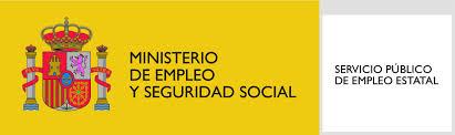 asesor laboral pontevedra asesoria laboral asesoría trabajo Pontevedra Vigo