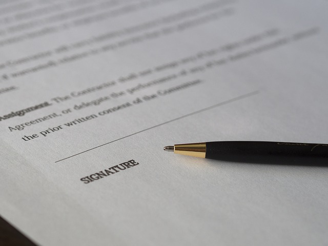 Asesoría de empresas abogados ley protección de datos
