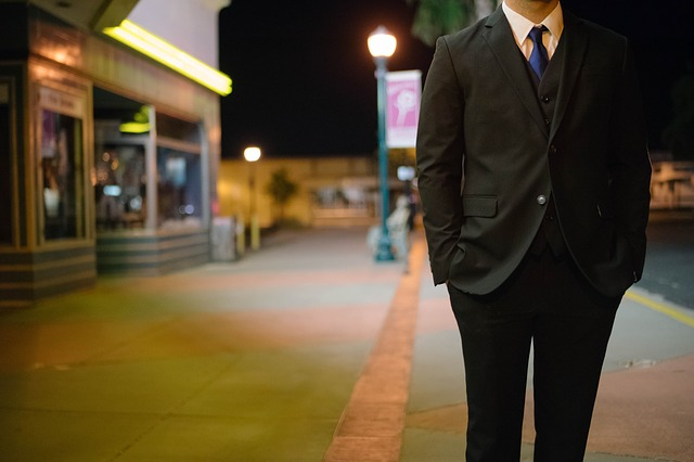 Asesoría de empresas abogados fiscal laboral contable subvenciones