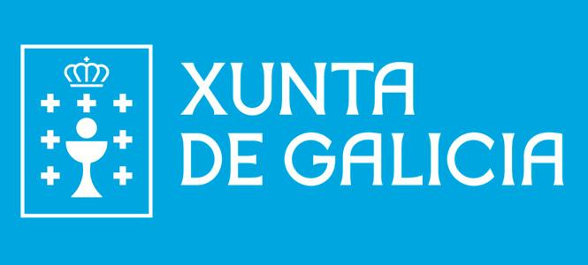 Subvenciones xunta de galicia