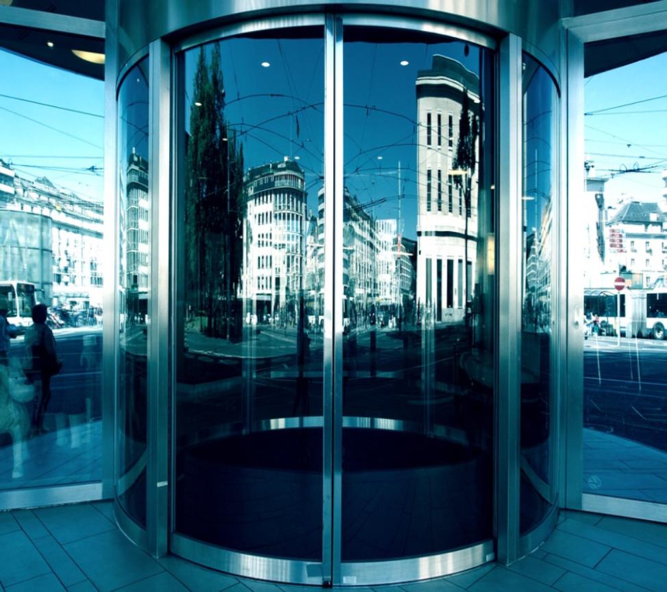 Inspeccion de trabajo pontevedra cheap fachada del for Oficina de empleo pontevedra
