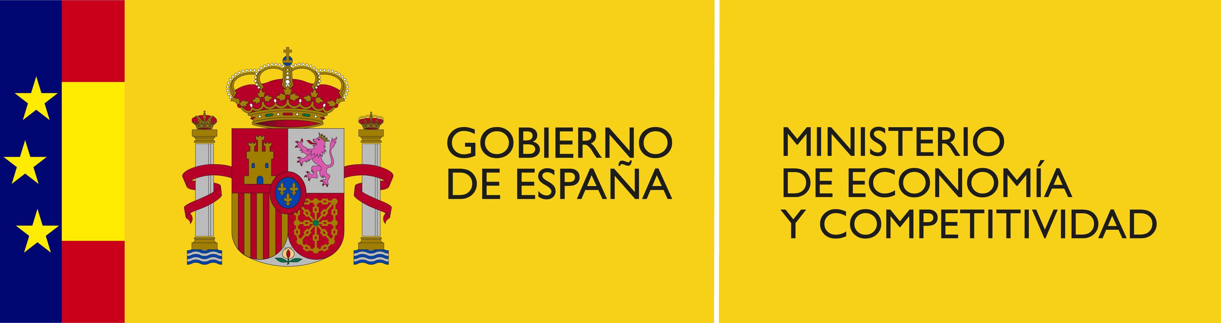 Asesoría de empresas Abogados Pontevedra Subvenciones