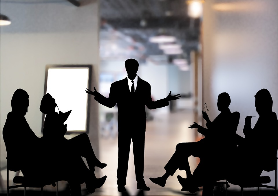 mercantil asesores abogados pontevedra vigo