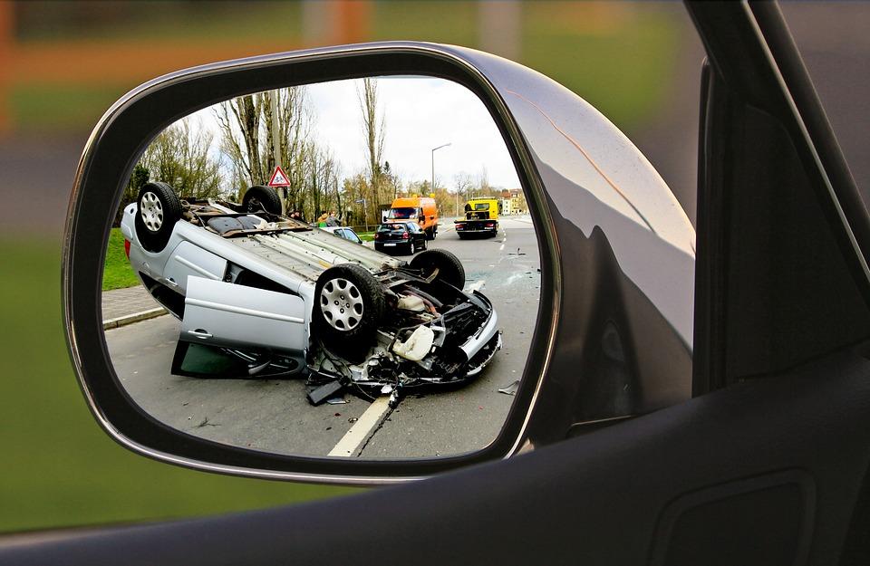 abogados accidentes tráfico asesores pontevedra vigo