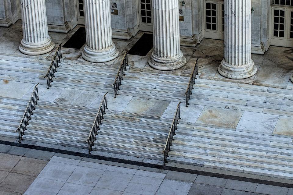 responsabilidad administradores pontevedra vigo mercantil fiscal asesor abogado
