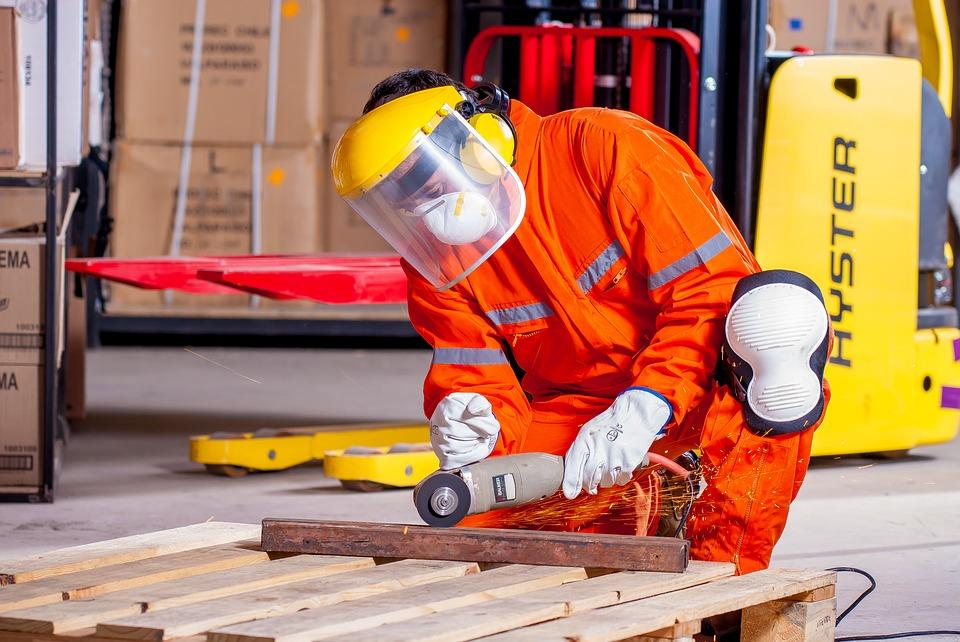 Indemnización derecho laboral asesoría laboral pontevedra vigo