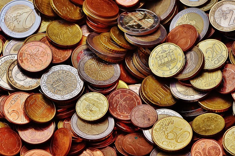 Reclamación gastos de formalización de la hipoteca