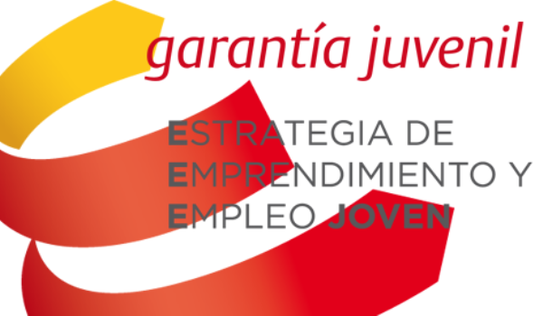ayudas empleo jóvenes subvenciones contratación jóvenes