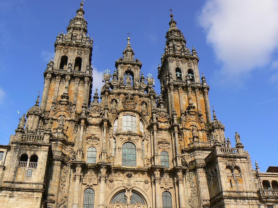 Ayudas emprendedores provincia A Coruña