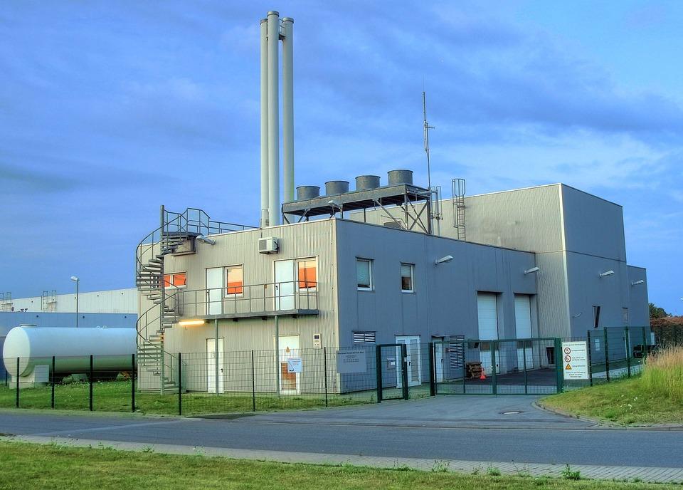 subvenciones biomasa ayudas calefacción