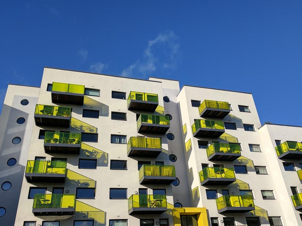 IRPF alquiler de vivienda propietario asesoría fiscal pontevedra vigo
