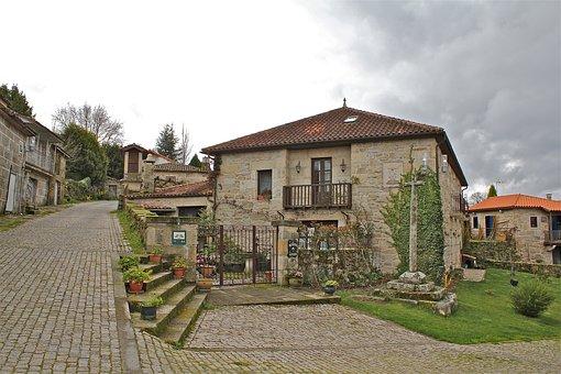 régiment viviendas apartamentos uso turístico galicia asesoría fiscal subvenciones
