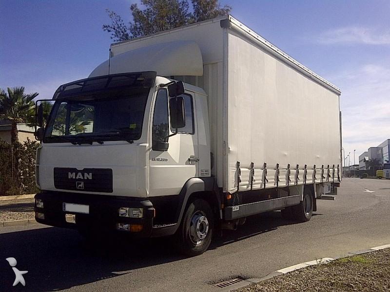 reclamaciones camiones abogados asesores