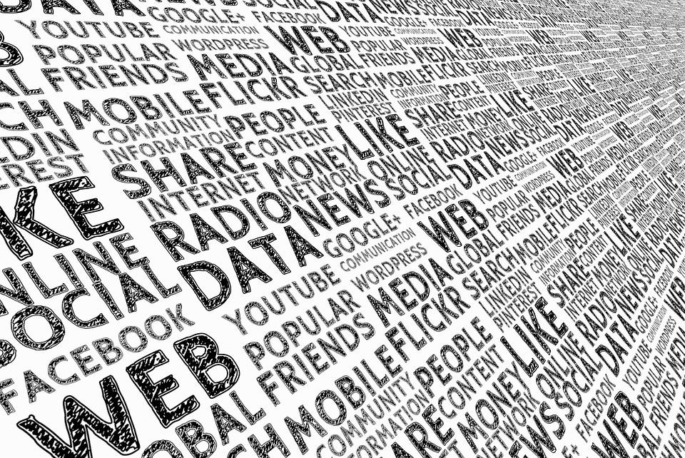 reglamento protección de datos abogados asesoría pontevedra vigo