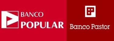 reclamaciones banco popular banco pastor bancario