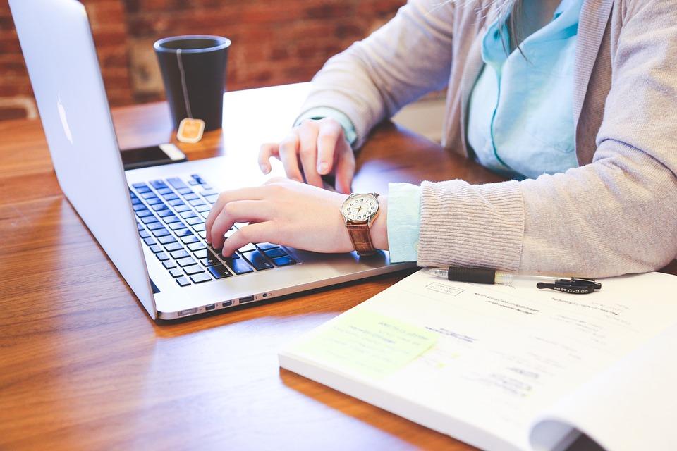 Espiar email jefe abogados laboralistas pontevedra vigo laboral asesoría