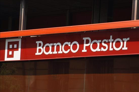 obligaciones convertibles banco pastor