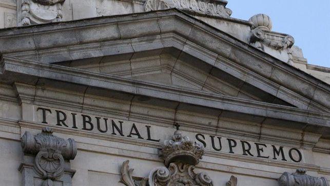 swap paermuta abogados cláusulas bonos preferentes