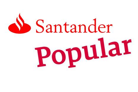 preferentes subordinadas pastor popular santander