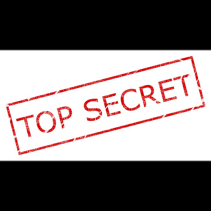 la protección del secreto empresarial abogados asesores pontevedra
