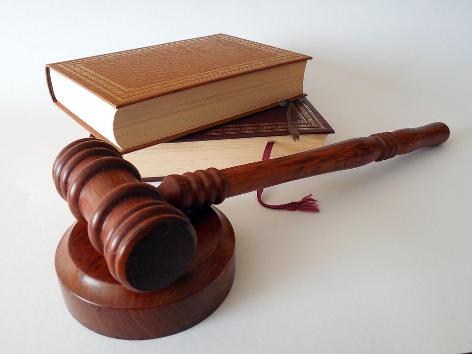 subasta electrónica abogados asesoría pontevedra vigo coruña