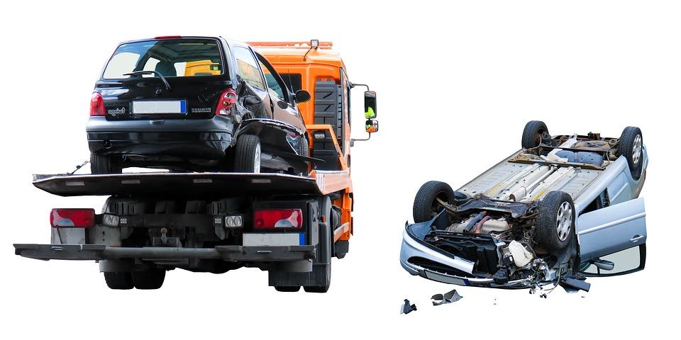 abogados accidentes pontevedra