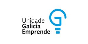 Subvención Galicia Emprende 2018 emprendedores abogados asesores pontevedra vigo marín vilagarcía