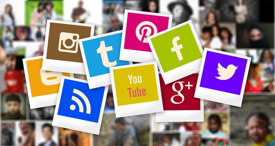 derecho a la propia imagen y redes sociales abogados asesores pontevedra