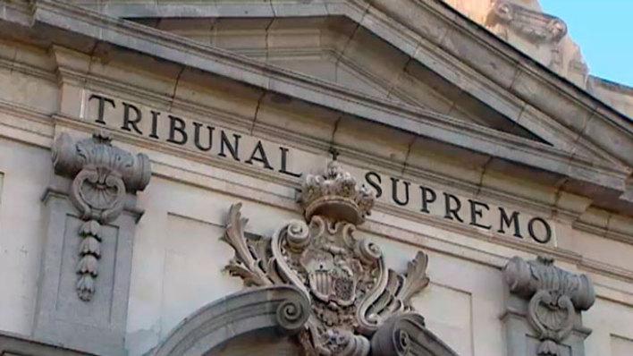 rectificación supremo impuesto hipotecas AJD