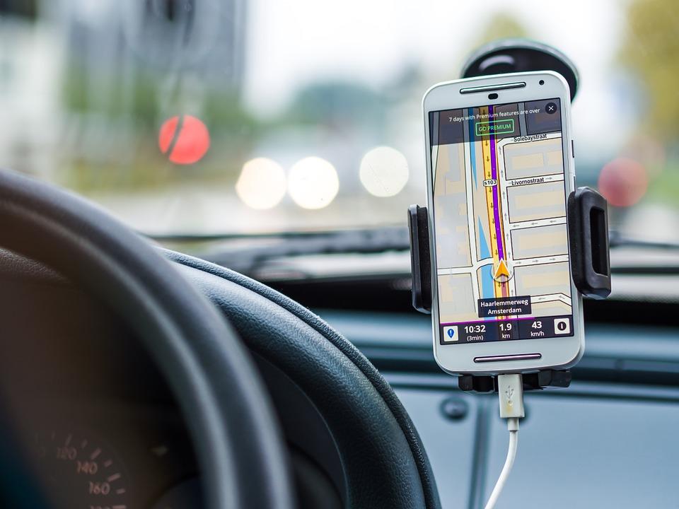 despido GPS Abogado laboral