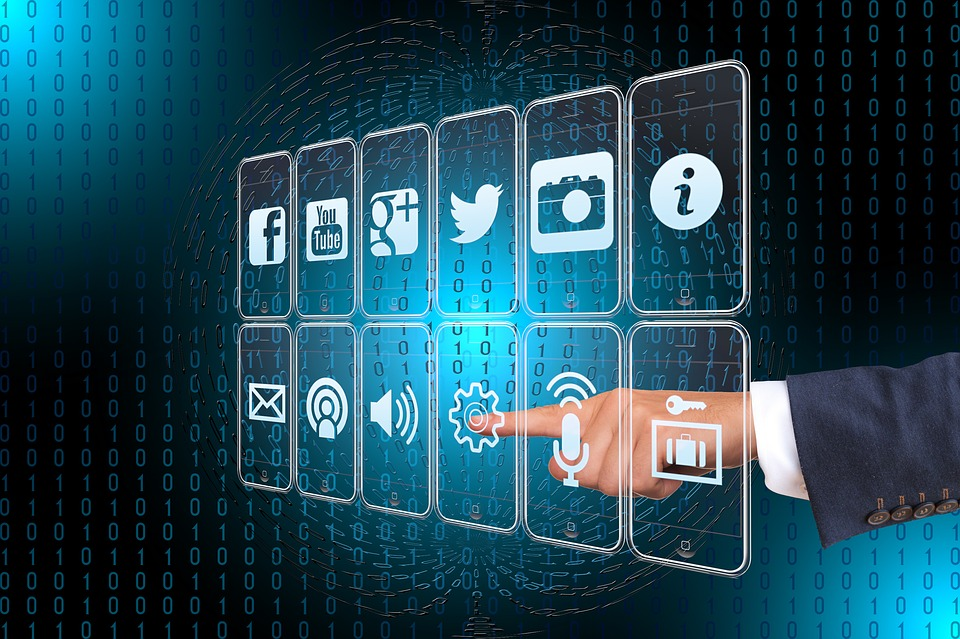 ayudas a la digitalización Galicia Igape
