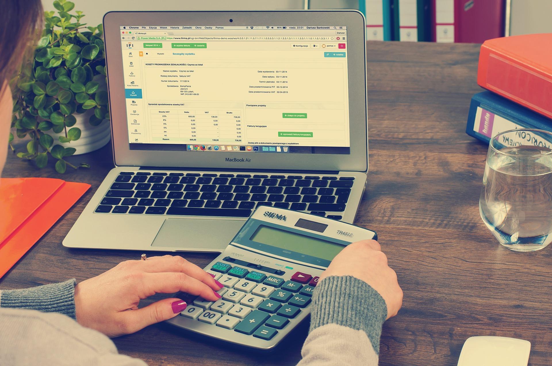 obligación de declarar renta 2018