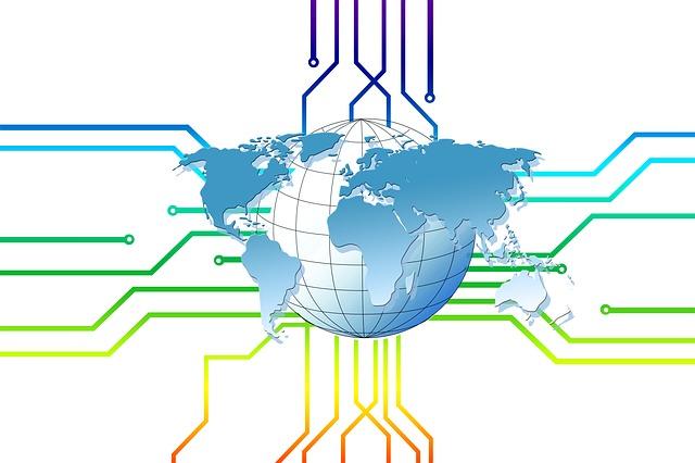 Sistema de intercambio de los datos del IVA