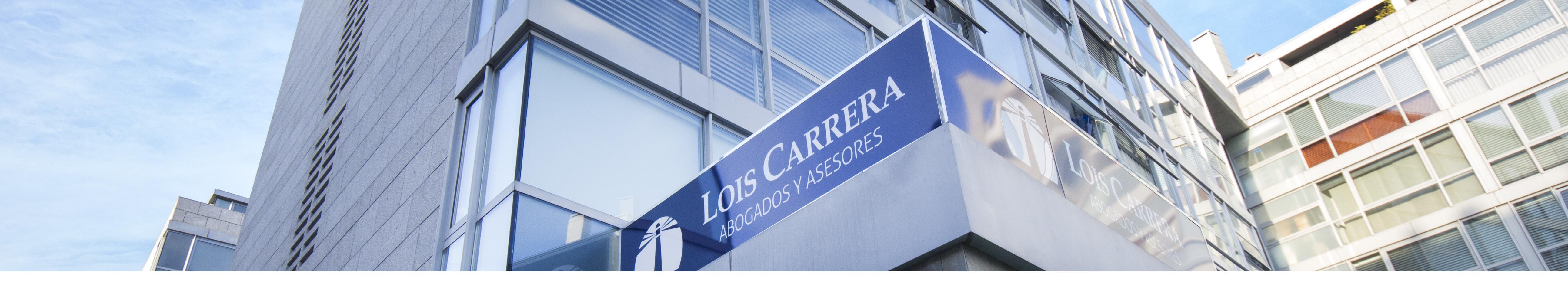 Diario de guerra coronavirus Asesoría empresas pontevedra fiscal contable cangas vigo vilagarcía