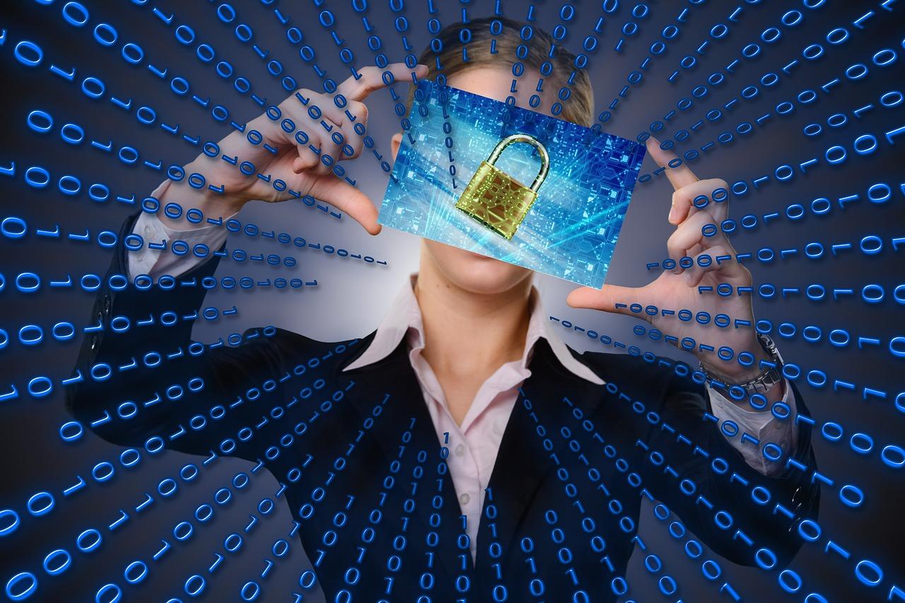 que son las brechas de seguridad de datos