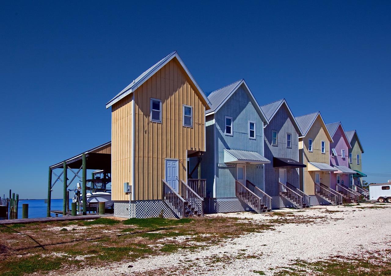 que es la imputación inmobiliaria de rentas