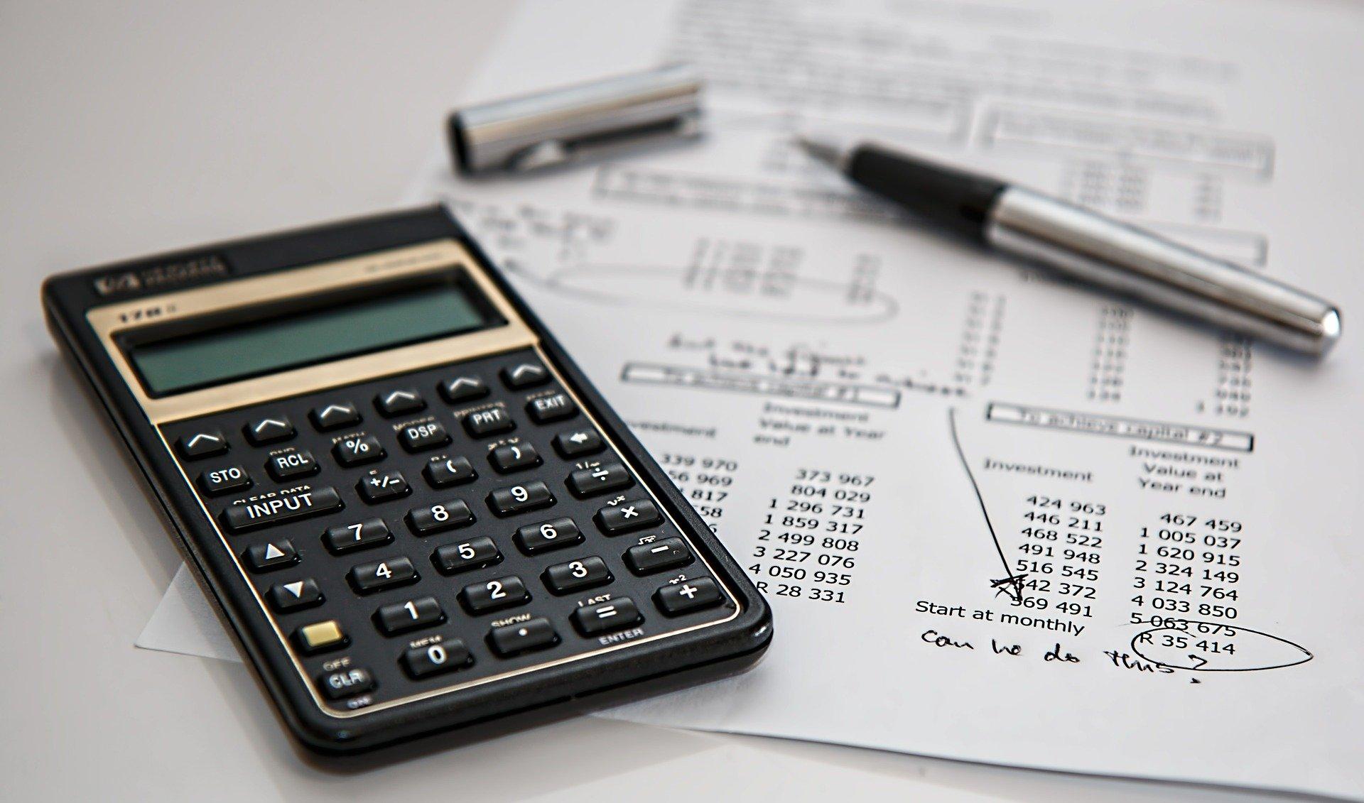 ¿como debo emitir facturas?