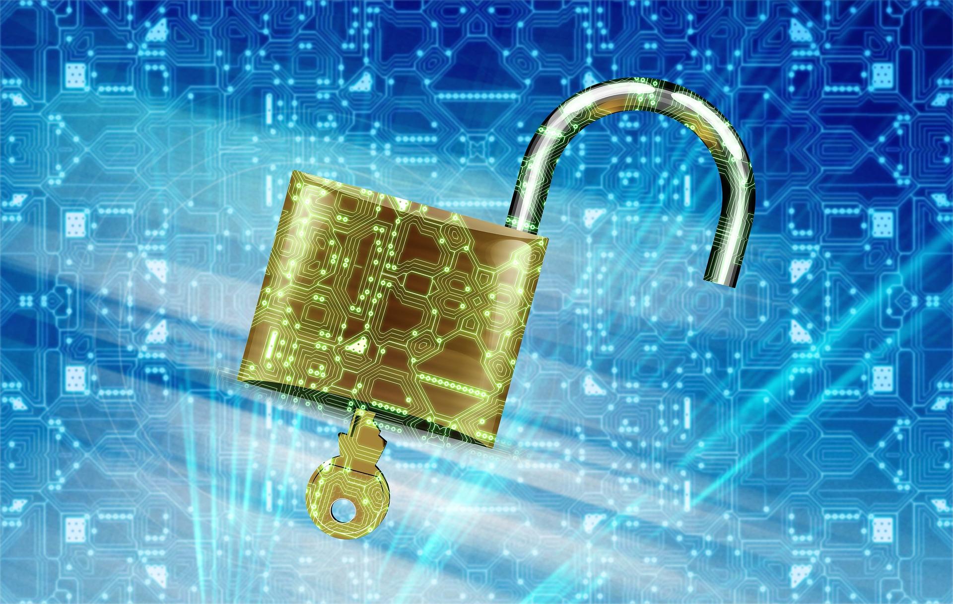 protección de datos y principio de responsabilidad activa